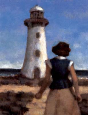 blue-skies-i-on-canvas-6534