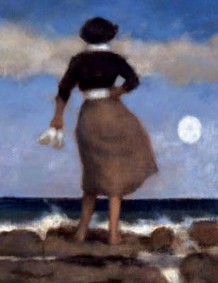 blue-skies-ii-on-canvas-6536