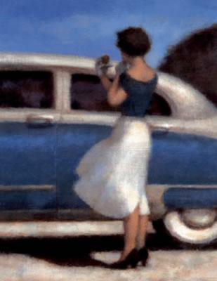blue-skies-iii-on-canvas-6537