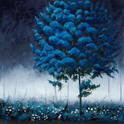 Blue Thunder