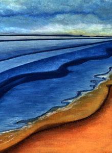 blue-tide-1883