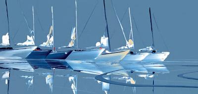 blue-waters-5363