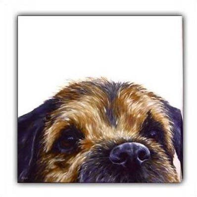 border-canvas-border-terrier-7175