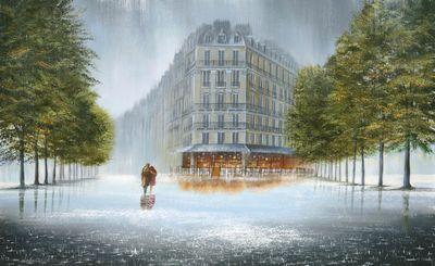 boulevard-embrace-17131