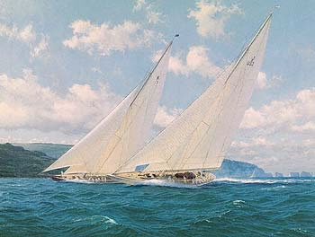 britannia-yankee-round-the-island-race-1935-7093