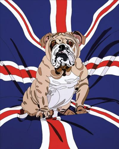 british-bulldog-18543