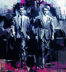 brothers-in-arms-the-krays-deluxe-15008