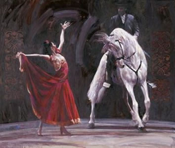 caballo-blanco-11456
