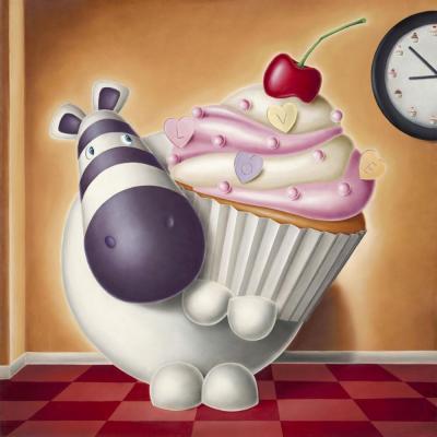 cake-oclock-17488