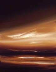cappuccino-skies-i-3649