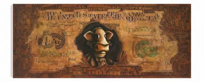cash-cow-12506