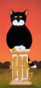 cat-a-pillar-lucifer-1261
