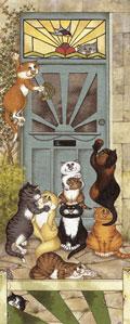 cat-call-3015