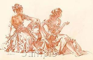 cecilia-and-joanna-3589