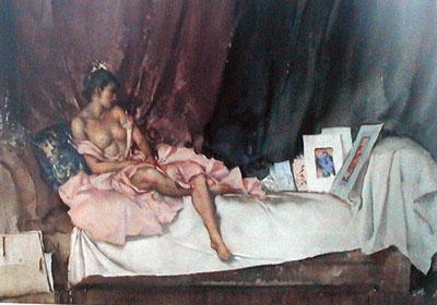cecilia-her-studies-1141