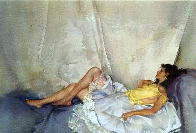 cecilia-reclining-1137