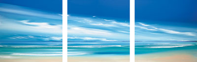 cerulean-skies-triptych-2926