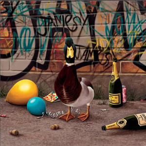 champagne-charlie-17171