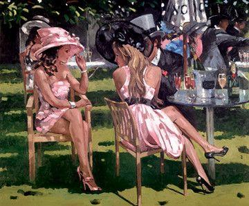 champagne-summer-14081