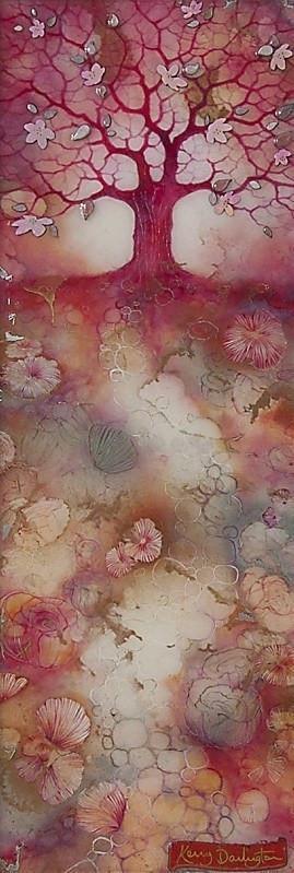 cherry-blossom-18906