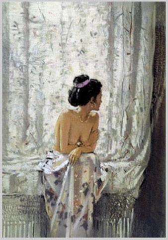 chinese-silk-13504
