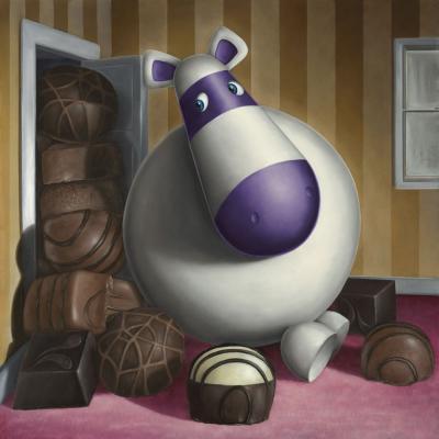 chocolanche-18702