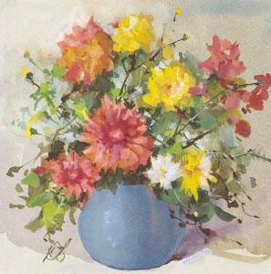 chrysanthemums-2991