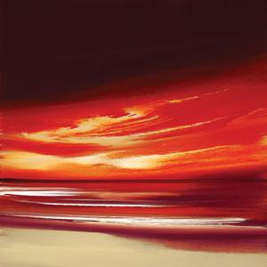 cinnamon-skies-ii-2944
