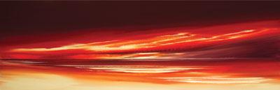 cinnamon-skies-iii-2943