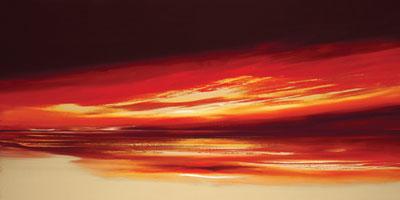 cinnamon-skies-iv-2942