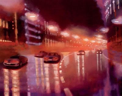 city-glow-i-6608