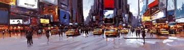 city-lights-7381