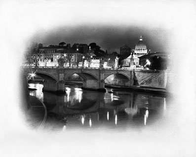 city-lights-rome-14932