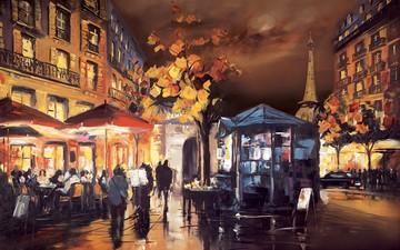 city-of-romance-14545