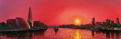 city-splendour-17847