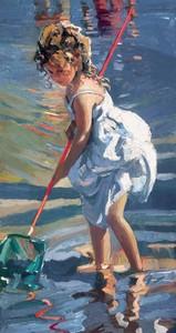 coastal-idyll-ii-14523
