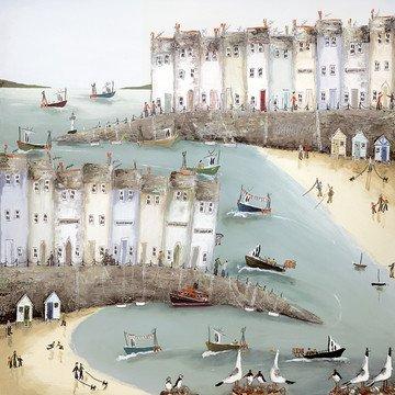 coastal-manoeuvres-i-12305