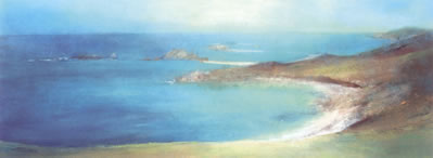 coastal-waters-ii-scilly-isles-2167
