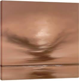 cocoa-skies-i-6070