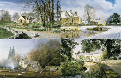 cotswolds-four-seasons-portfolio-set-of-4-2321