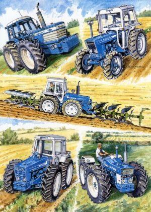 county-tractors-13007