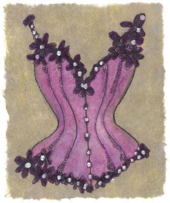 crazy-corsets-i-5898