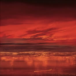 crimson-reflection-ii-5064