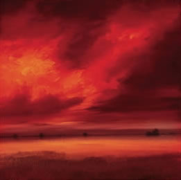 crimson-sunset-5067