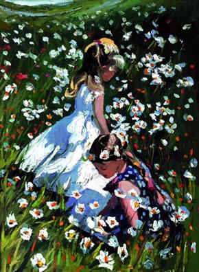 daisy-field-14941