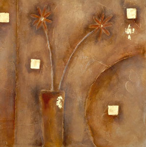 daisys-box-canvas-1908
