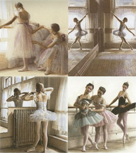 dance-portfolio-set-of-4-2185