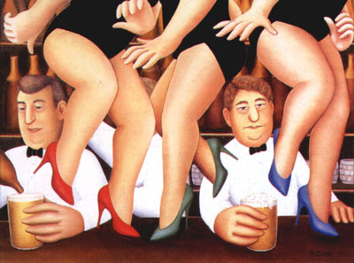 dancing-on-the-bar-2545