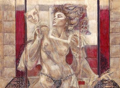 dancing-salome-5264