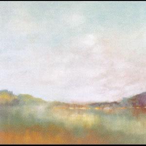 dawn-sky-i-1834
